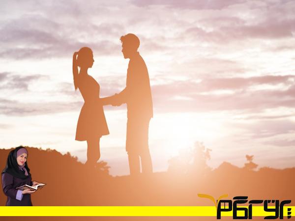 چرا باید بعد از رابطه زناشویی غسل جنابت گرفت؟