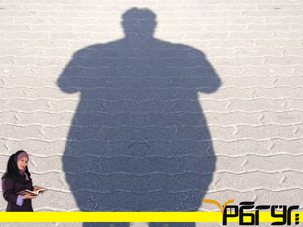 تاثیرات چاقی و لاغری بر رابطه زناشویی
