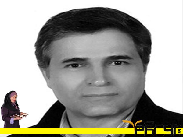 زندگینامه مهندس سلطان حسین فتاحی ، بنیانگذار کارخانه امرسان