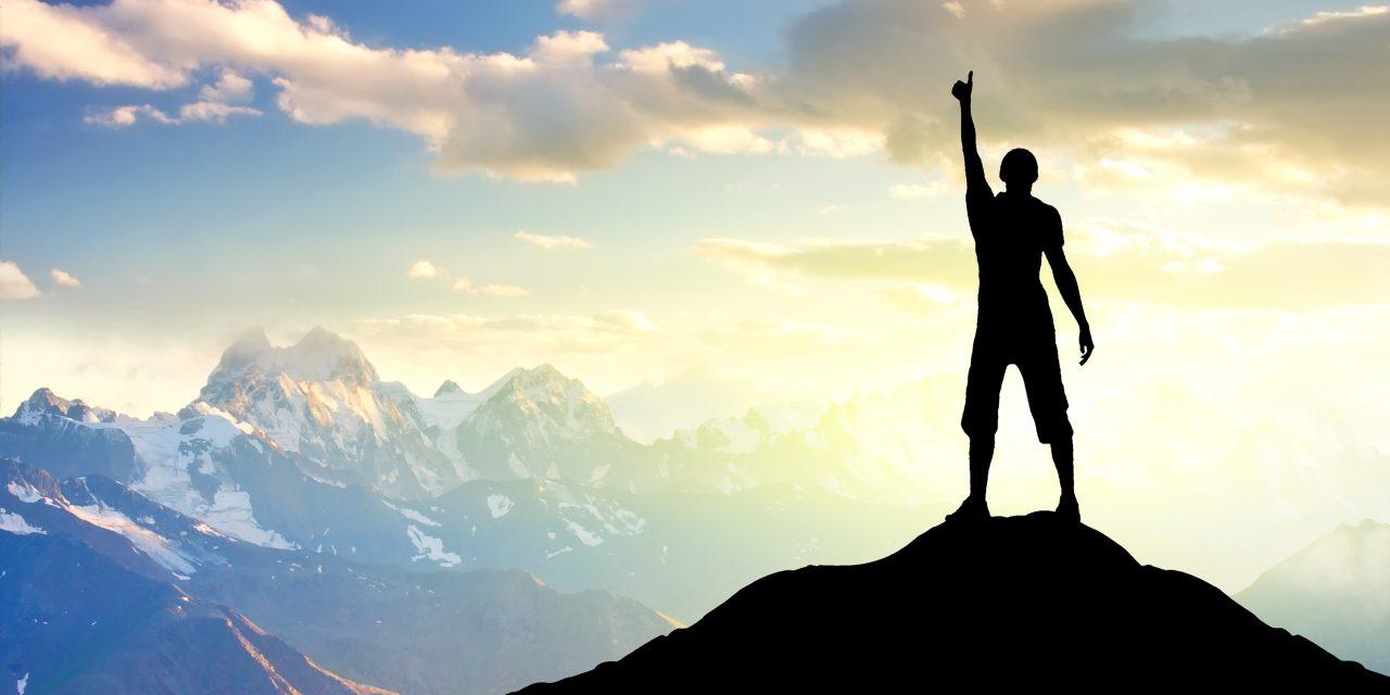 چرا پس از رسیدن به هدف خوشحال نیستیم؟
