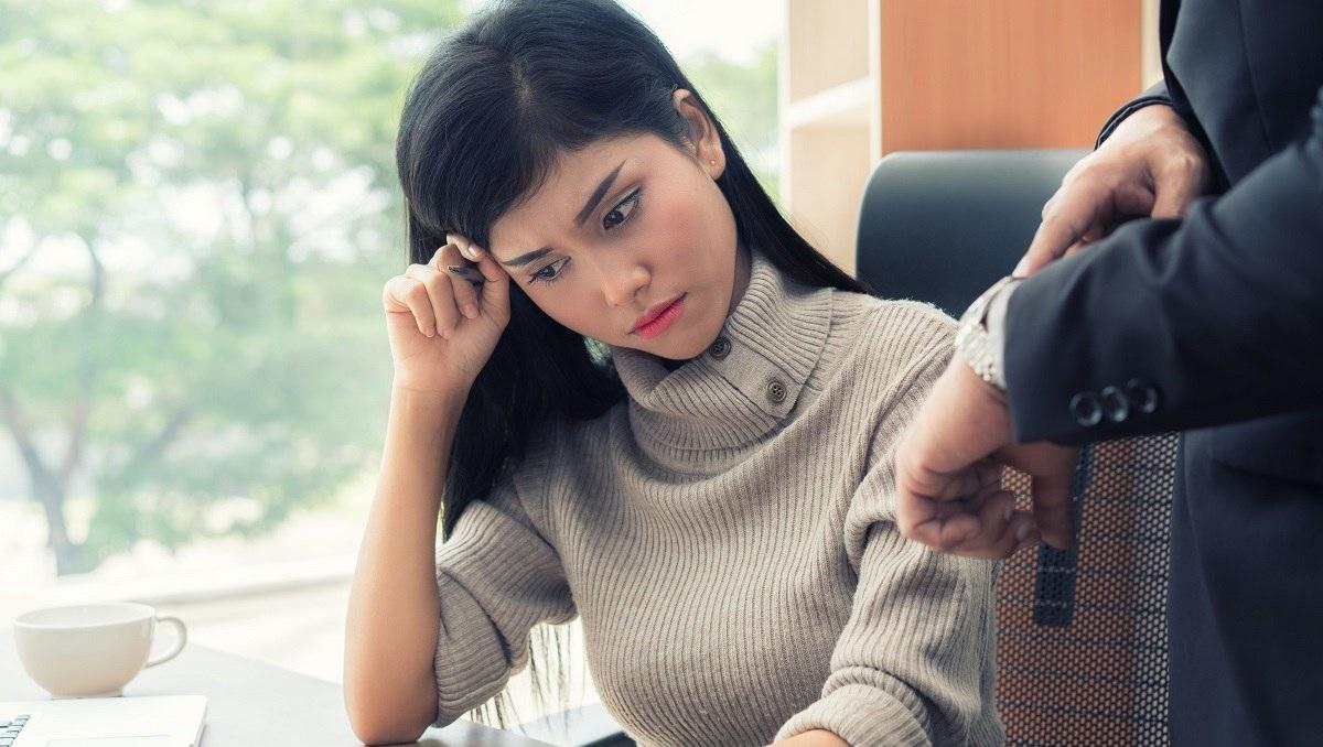 مدیریت موفق زنان