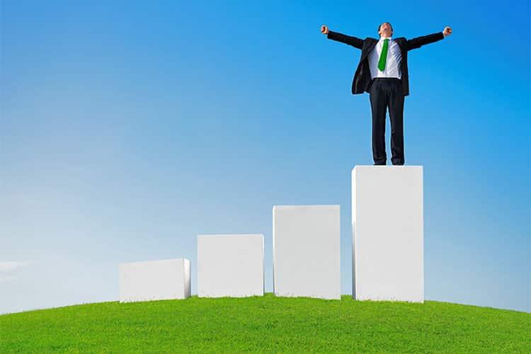 جملات انگیزشی برای موفقیت و رشد