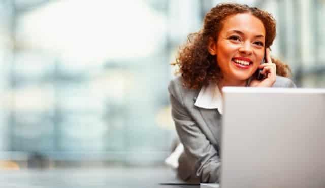خصوصیات زنان موفق