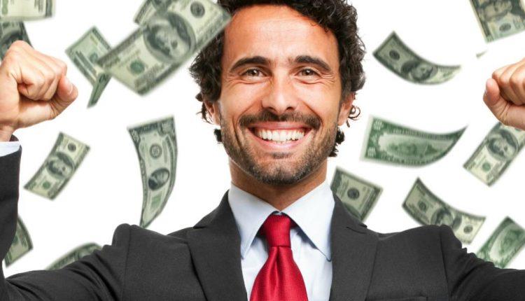 باور های ما در مورد پول و ثروت