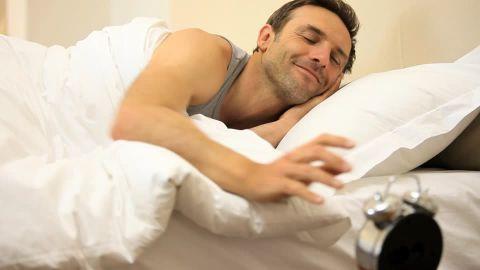 کمخوابی 2- معصومه تیموری