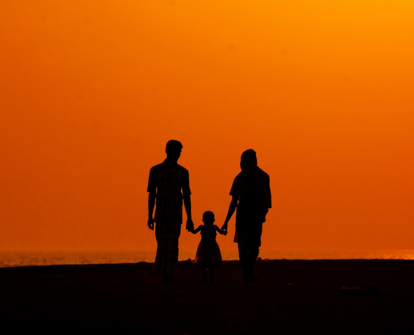 معصومه تیموری - زنان (5)