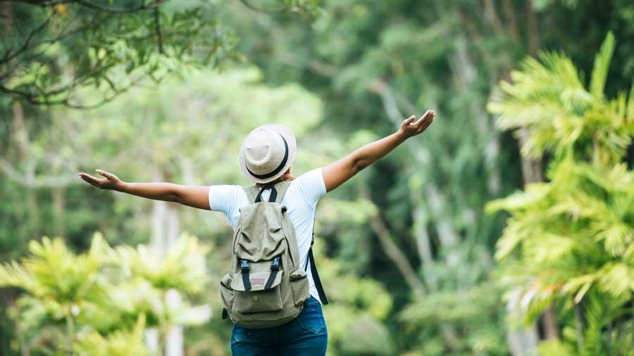 انگیزه چیست | عوامل روانشناختی موثر بر انگیزه