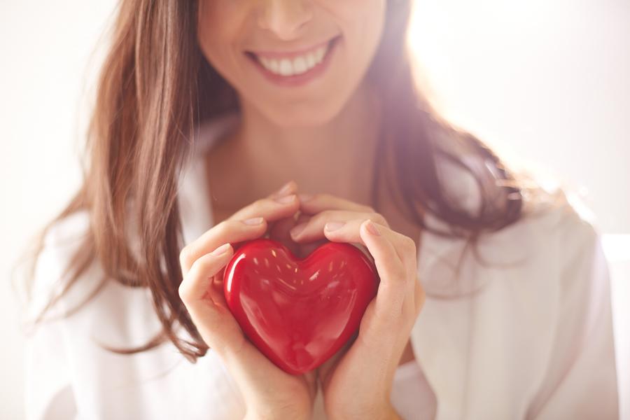 شکرگزاری | مهمترین راه قانون جذب