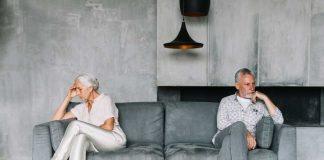 معصومه-تیموری-احساس-تنهایی