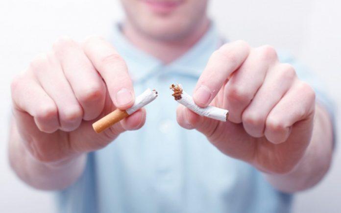 ترک عادت های بد bad habits