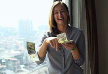 زنان-ثروتمند-جهان