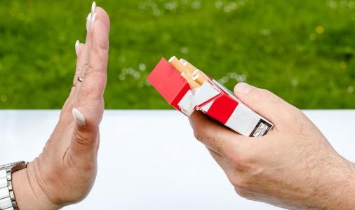 عادت-های-بد-۱-bad-habits