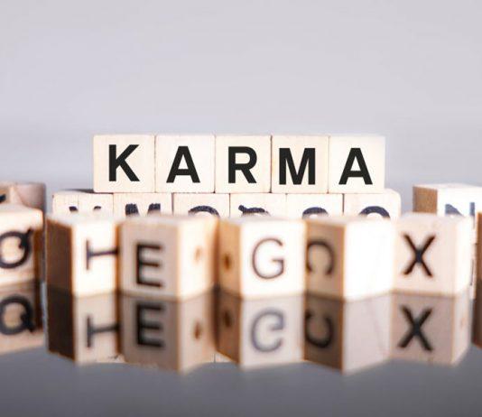 قانون-کارما-معصومه-تیموری