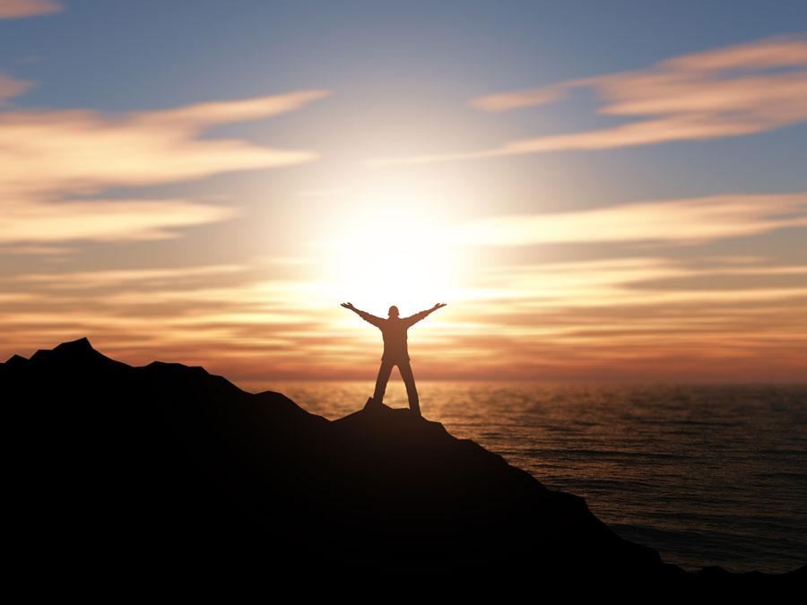قانون کارما | ۱۲ قانون کارما که زندگیتان را کاملا تغییر میدهد