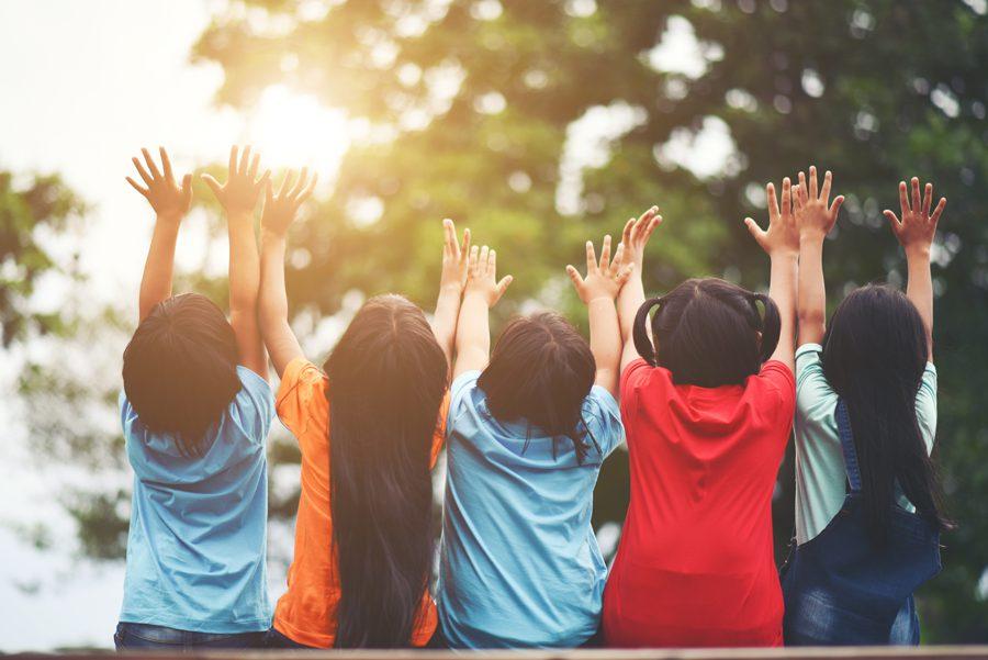 بچه بی ادب | ۷ رفتار اشتباه با کودکان