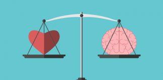 هوش عاطفی( هیجانی ) چیست ؟