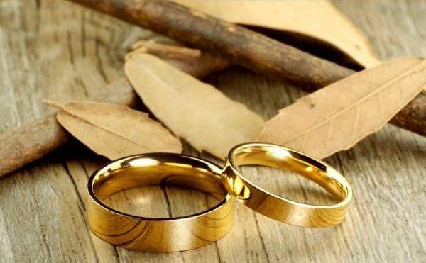 تداوم عشق در زندگی زوجین
