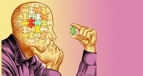 خودآگاهی چیست و چگونه میتوانیم به آن برسیم؟