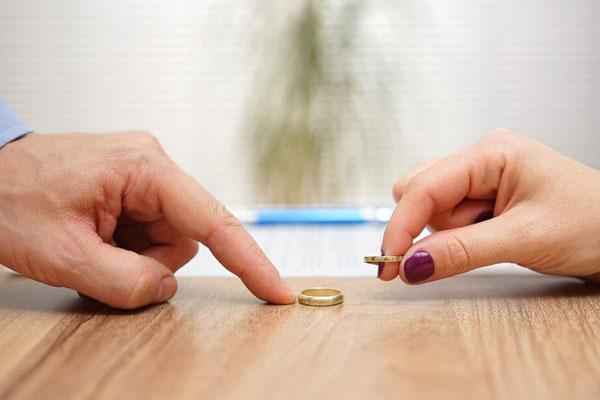 بازسازی بعد از طلاق در ۸ گام
