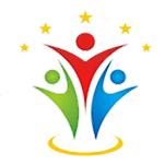 کوچینگ خانواده | گروه آموزشی معصومه تیموری